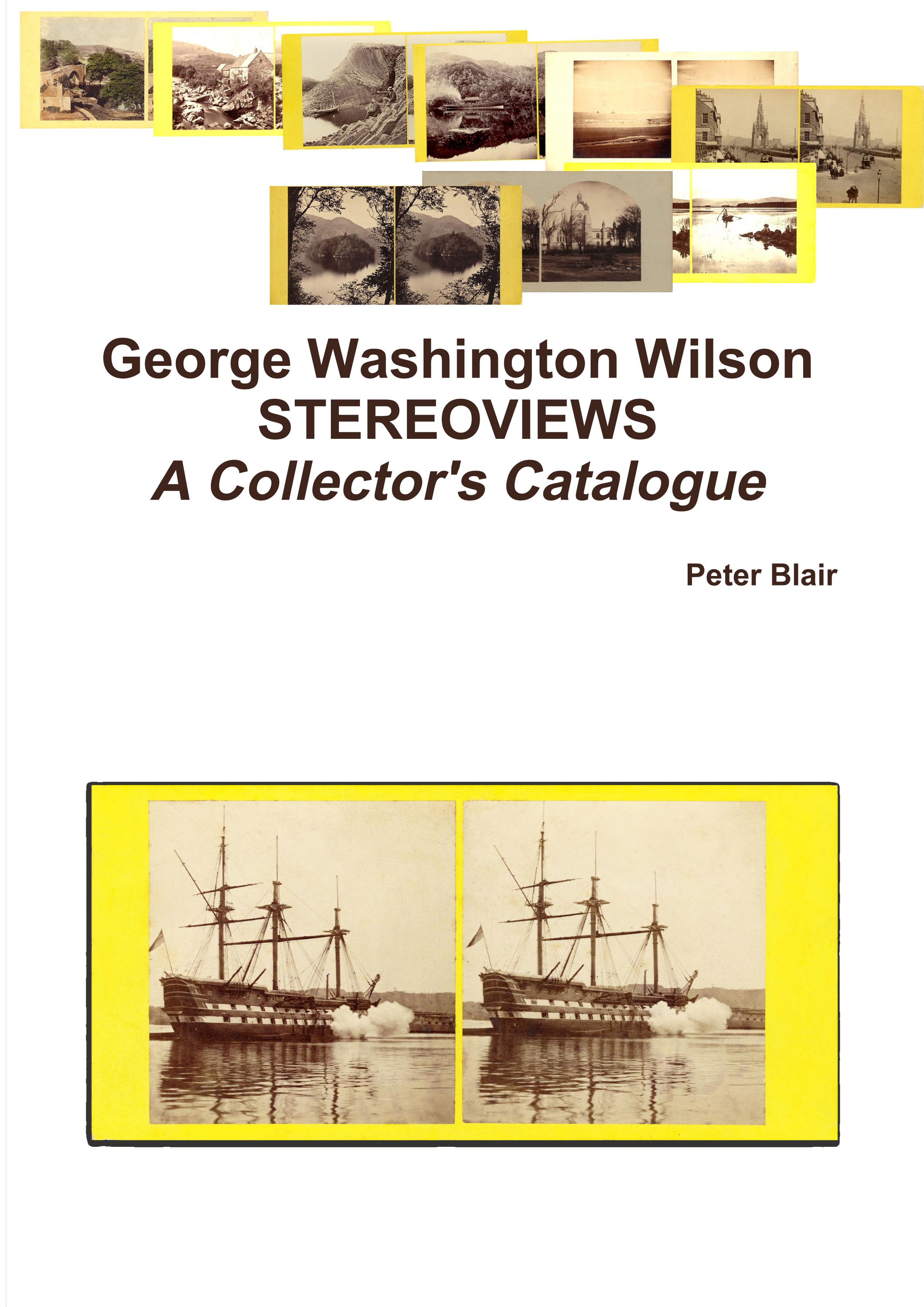 18677765_cover.jpg