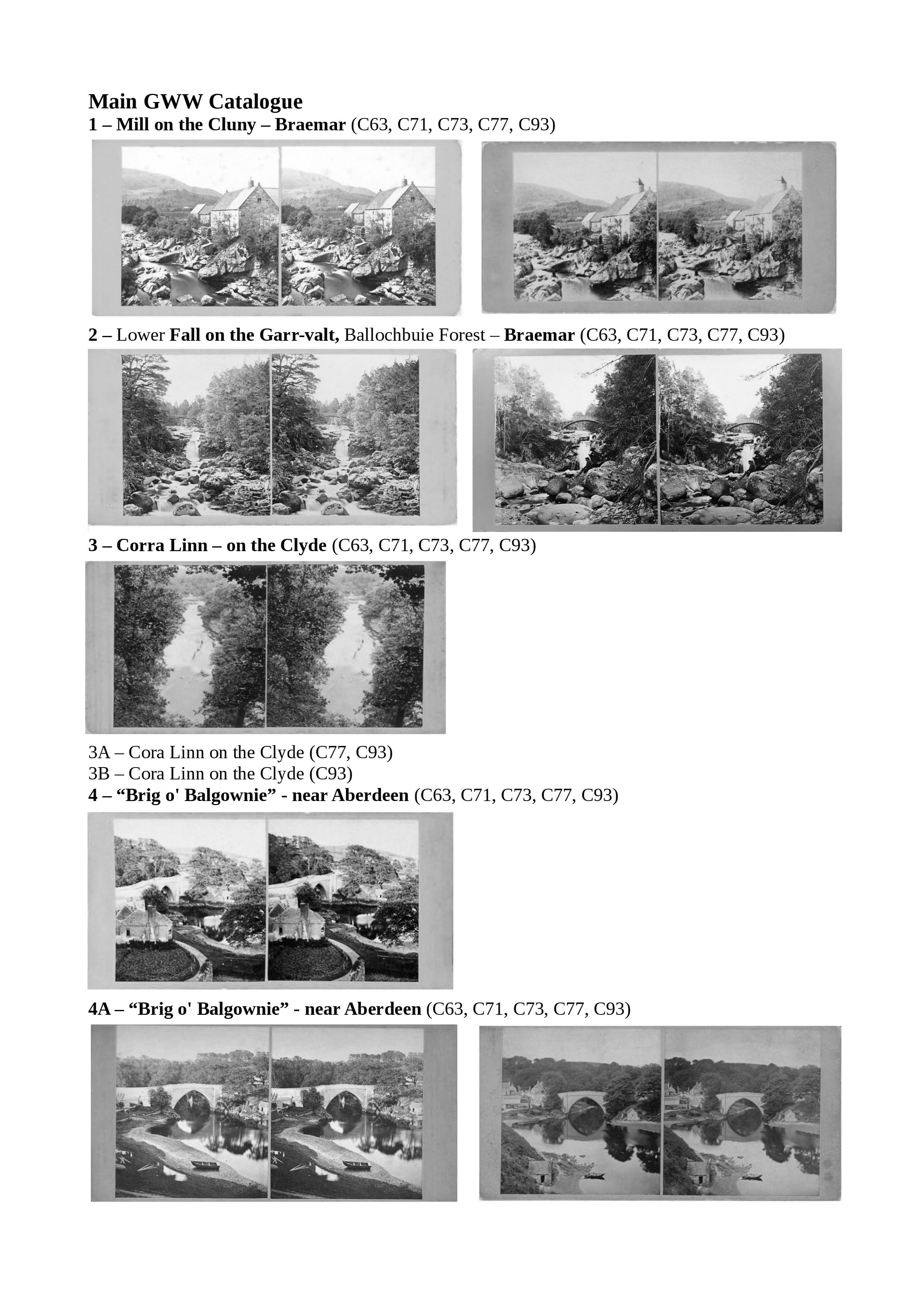 gww catalogue page 1.jpg