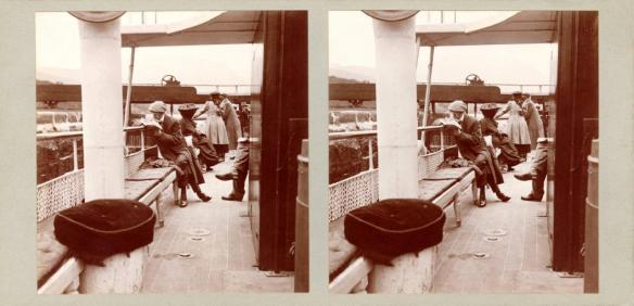 115 - Peddie - on the boat.jpg