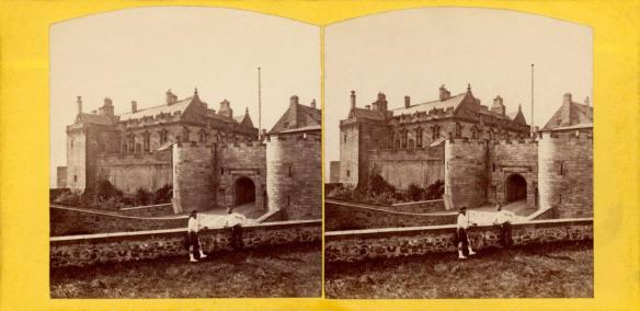 143 - Crowe & Rodgers - The Palace, Stirling Castle.jpg