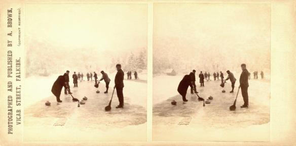 154 - brown - curling.jpg
