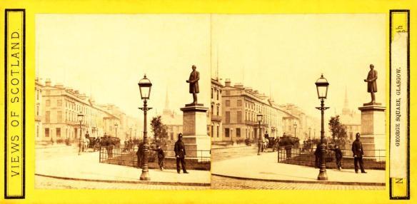 160 - Douglas - George Square Glasgow hi.jpg