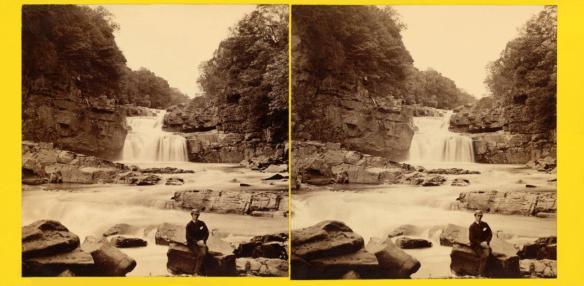 168 - Stewart - Stonebyres Falls.jpg