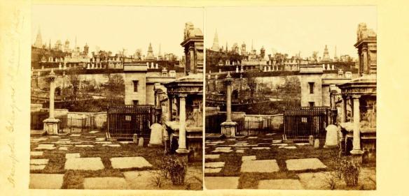 204 - Stewart - Glasgow Necropolis.jpg