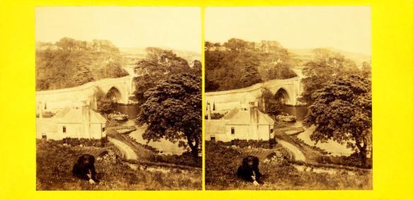 77 - Adams - Bridge of Balgownie.jpg
