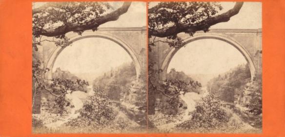 Browning Kilmarnock - Ballochmyle Bridge.jpg