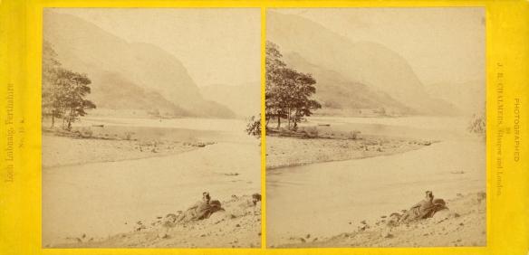 Chalmers - Loch Lubnaig.jpg
