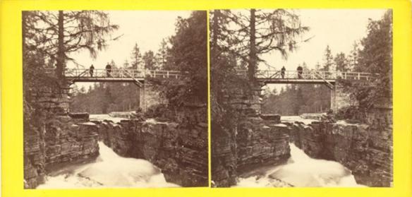 Ewan Braemar - Falls of Quoich (mar 14 £4).jpg