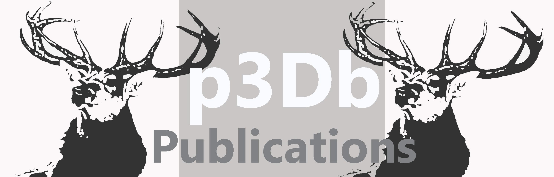 p3db logo monarch.jpg