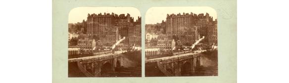 patterson - 5c waverley bridge edinburgh