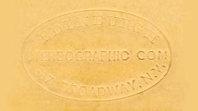 032 - esc - niagara goat island getty collection blindstamp copy